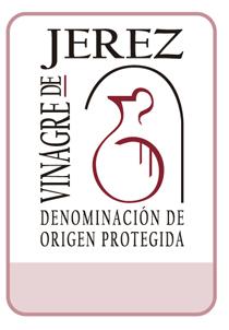 Logo_Denominacion_sherry
