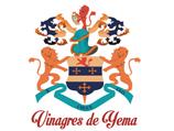 Vinagres de Yema S.L.