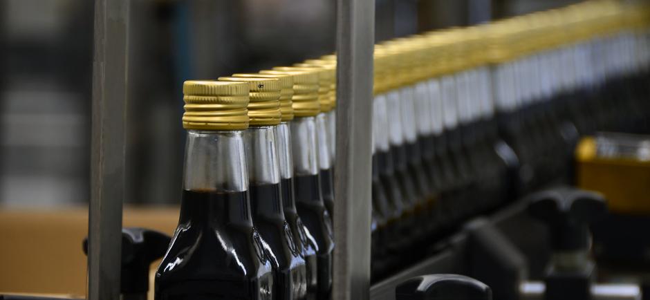 botellasenlinea1