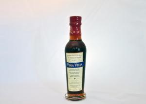 vinavieja