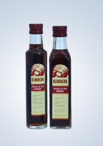 albaredareserva